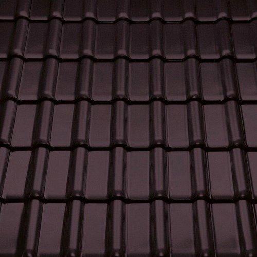 rubin-13v-черный глянцевый