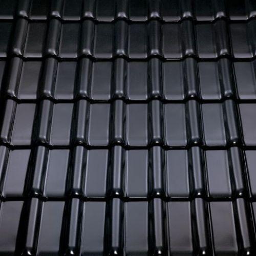 rubin-13v-черный хрусталь