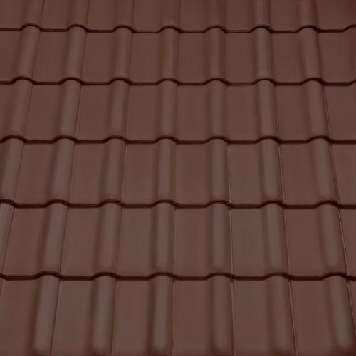 rubin-13v-коричневый