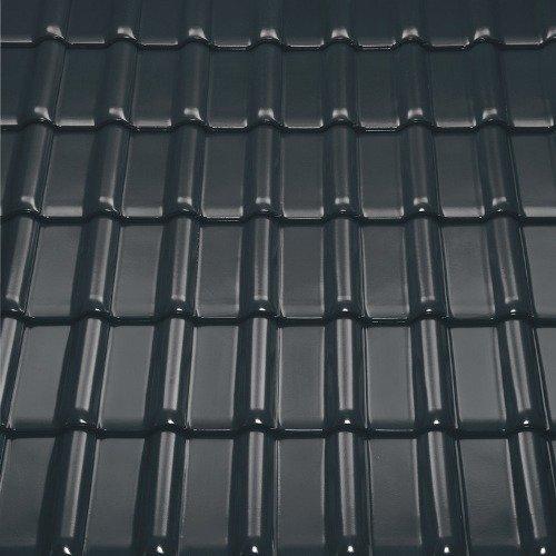 rubin-13v-серый хрусталь