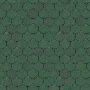 docke standart кольчуга зеленый